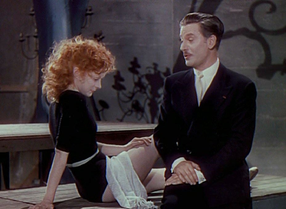 the-red-shoes-moira-shearer-anton-walbrook